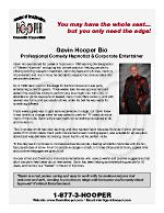 Gavin-Hooper-Media-Bio